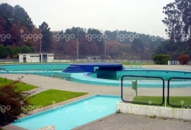piscina municipal de vila real