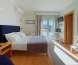 Hotel Dom Dinis
